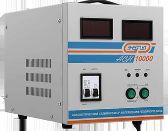 ТОП-10 Лучших стабилизаторов напряжения 220В для частного дома | Рейтинг +Отзывы