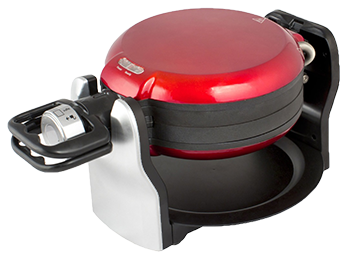 ТОП-12 Лучших вафельниц: актуальный рейтинг приборов для приготовления хрустящей выпечки | 2019 +Отзывы