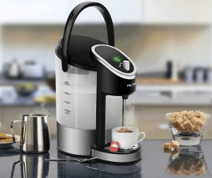 ТОП-10 Лучших термопотов: обзор гибридов чайника и термоса | Рейтинг 2019 +Отзывы
