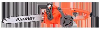 ТОП-12 Лучших цепных электропил: для дома или дачи | Рейтинг 2019 +Отзывы