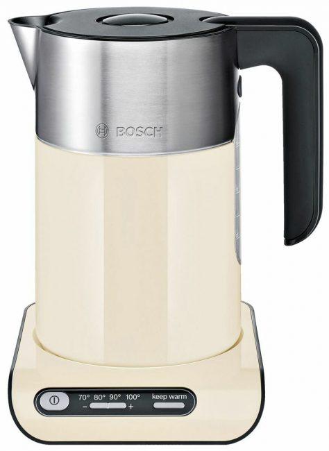 Bosch TWK 8611/8612/8613/8614/8617/8619