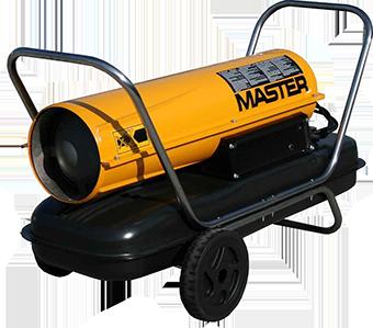 ТОП-15 Лучших тепловых пушек: для гаража, дачи. Описание электрических, дизельных, водяных и газовых моделей | Рейтинг  Отзывы
