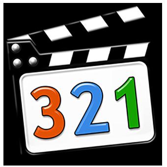 ТОП-10 Лучших бесплатных видеоплееров для Windows: скачиваем и наслаждаемся просмотром  | 2019