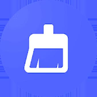 ТОП-12 Лучших приложений для очистки Андроид (Android) гаджетов от мусора  | 2019