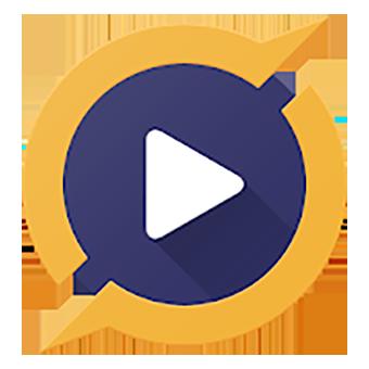 ТОП-12 Лучших музыкальных плееров для Android гаджетов | 2019