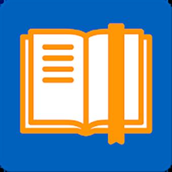 ТОП-10 Лучших «читалок» книг для Андроид (Android) гаджетов   2019