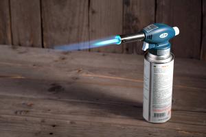 ТОП-10 Лучших газовых горелок: для туризма и ремонта | Рейтинг 2019 +Отзывы