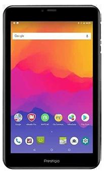ТОП-12 Лучших бюджетных планшетов: обзор актуальных моделей | Рейтинг 2019