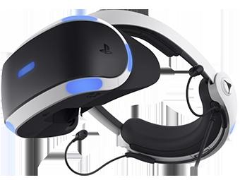 ТОП-9 Лучших очков виртуальной реальности (VR) | Рейтинг 2019 года