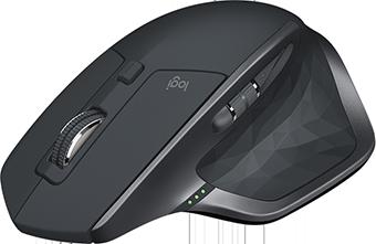 ТОП-12 Лучших компьютерных мышей: обзор беспроводных и проводных моделей для работы с ПК | 2019