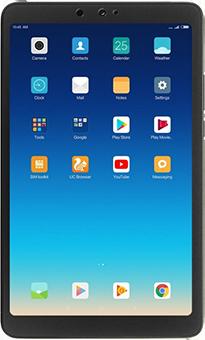 ТОП-12 Лучших бюджетных планшетов: обзор актуальных моделей   Рейтинг 2019