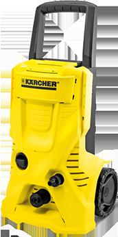 ТОП-12 Мойки высокого давления для автомобиля: Karcher, Bosch, Stihl, Daewoo | Рейтинг 2019 +Отзывы