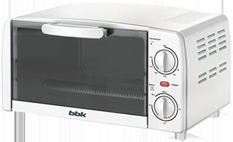 ТОП-10 Лучших мини-печей: которые легко заменят полноразмерную электрическую духовку | Рейтинг 2019 +Отзывы