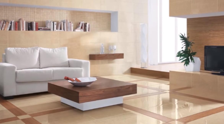 Теплый пол под мебелью
