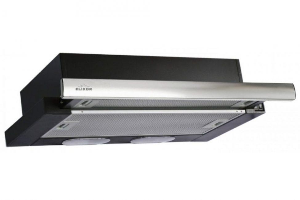 Elikor КВ II М-400-60-260