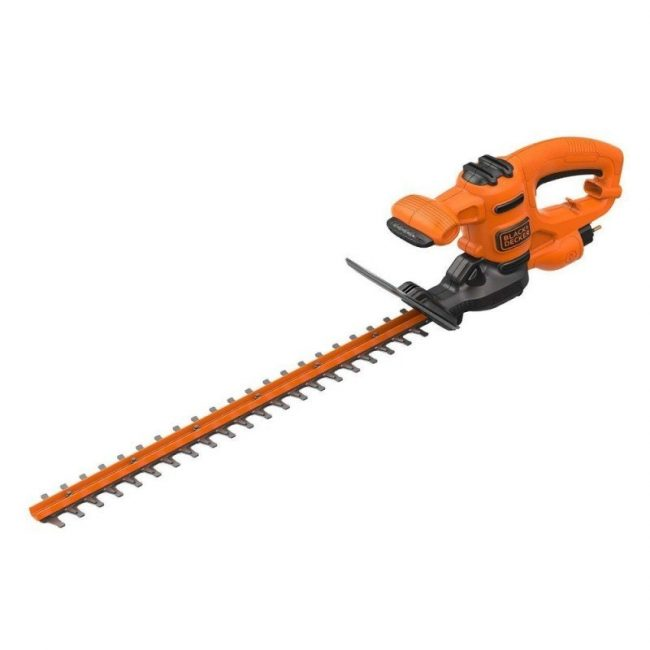 Black&Decker BEHT251