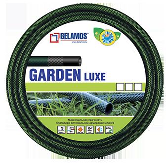 ТОП-15 Лучших шлангов для полива на даче: растягивающиеся и простые резиновые | Рейтинг 2019 + Отзывы