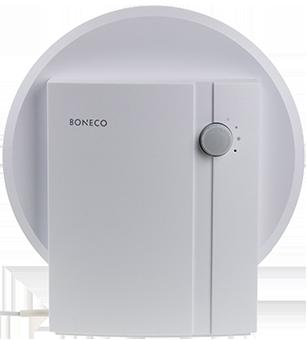 Увлажнитель воздуха для квартиры | ТОП-11 Лучших моделей для дома или офиса | Рейтинг +Отзывы