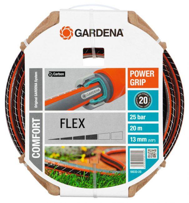 "GARDENA FLEX 1/2"""