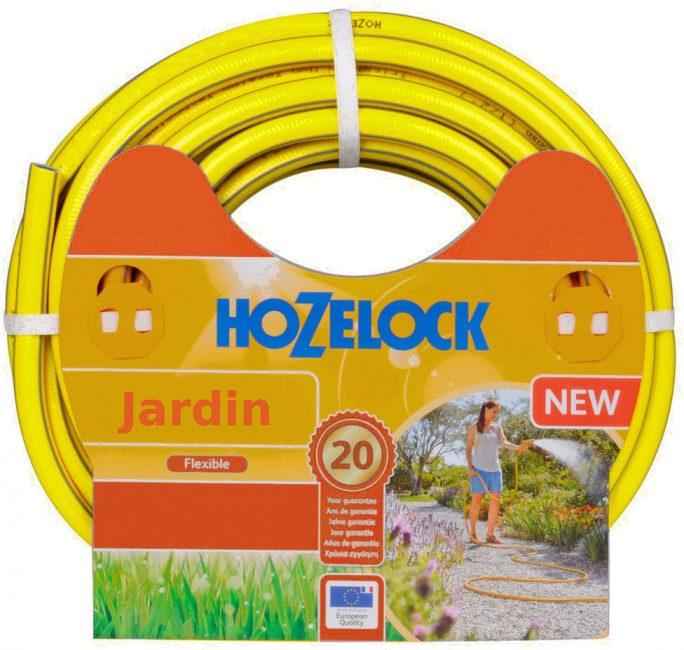 "HOZELOCK Jardin 1/2"""