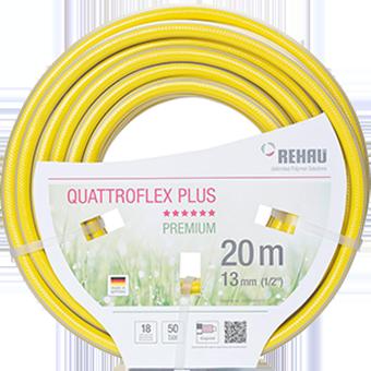 ТОП-15 Лучших шлангов для полива на даче: растягивающиеся и простые резиновые | Рейтинг +Отзывы