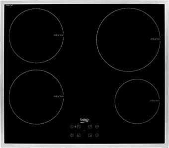 ТОП-12 Лучших индукционных варочных панелей для вашей кухни | Рейтинг 2019 +Отзывы