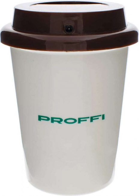 PROFFI PH8749