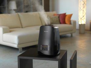 ТОП-10 Лучших увлажнителей воздуха: для квартиры, дома или офиса | Рейтинг 2019 +Отзывы