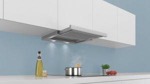 ТОП-10 Лучшие вытяжки для кухни: встраиваемые в кухонную мебель | Рейтинг 2019 +Отзывы