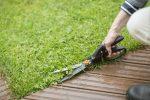 ТОП-12 Лучших садовых ножниц: выбираем инструмент для стрижки травы, кустов и живой изгороди | Рейтинг 2019 +Отзывы