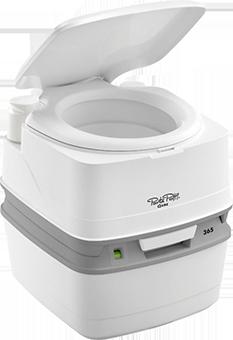 ТОП-10 Лучших биотуалетов для дачи: выбираем надёжные санитарные конструкции | Рейтинг +Отзывы