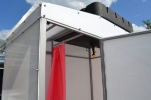 Летний душ на даче своими руками: пошаговая инструкция строительства и обустройства | (30 Фото & Видео)