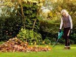ТОП-12 Лучших воздуходувок и садовых пылесосов: облегчаем себе уборку участка | Рейтинг 2019 +Отзывы
