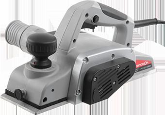 ТОП-10 Лучших электрорубанков для дома: выбираем правильный инструмент для обработки поверхности дерева | Рейтинг 2019 +Отзывы