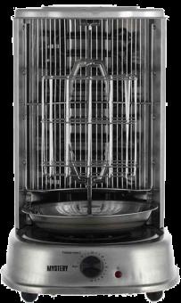 ТОП-12 Лучших электрошашлычниц для дома: делаем правильный выбор | Рейтинг 2019 +Отзывы
