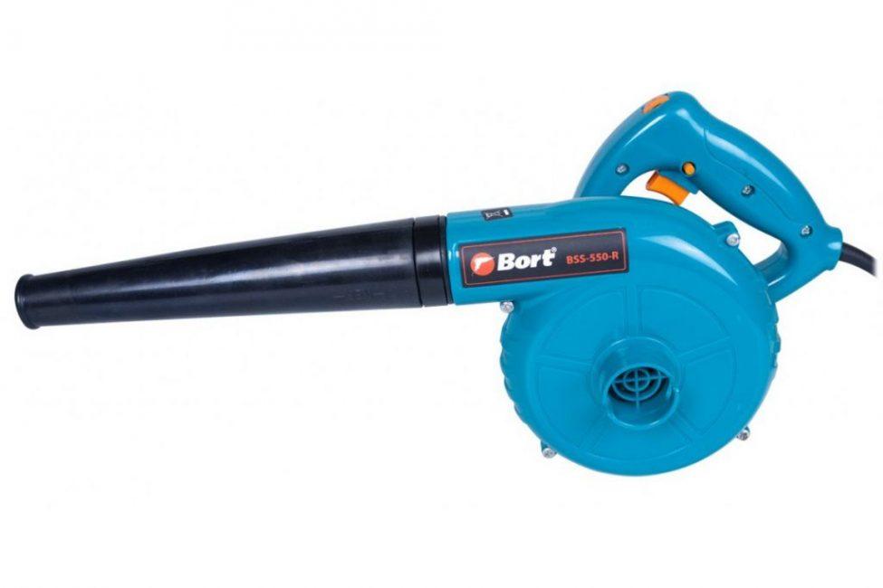 Bort BSS-550-R