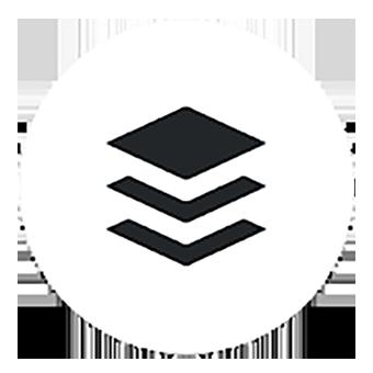 ТОП-25 Лучших приложений для Инстаграм (Instagram) | для Android и iOS гаджетов