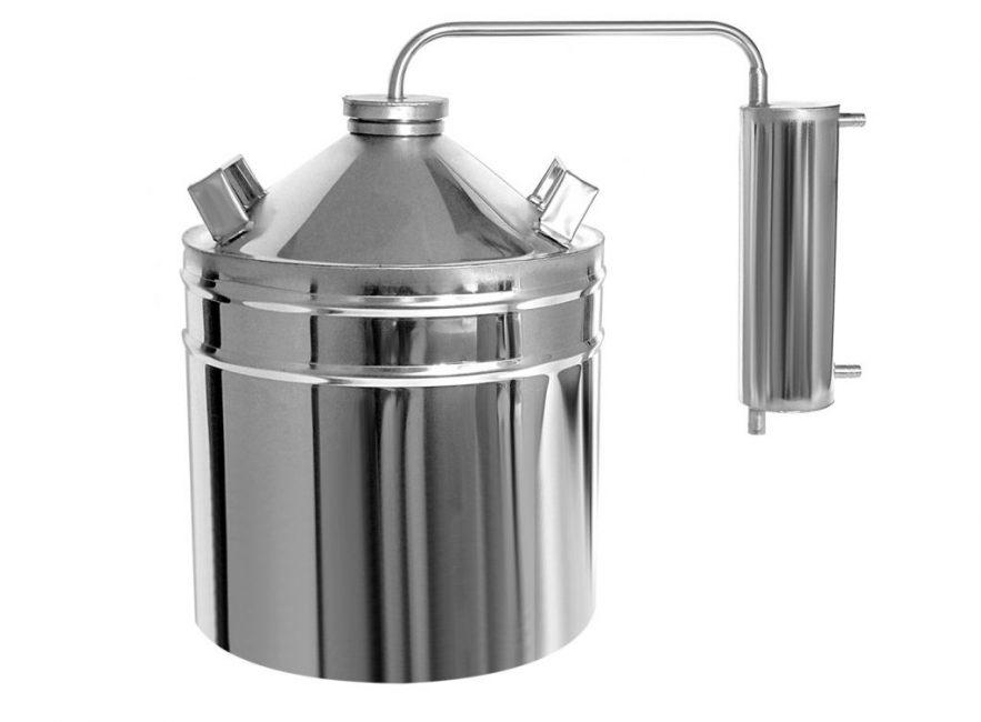 Иваныч Эконом 13 литров