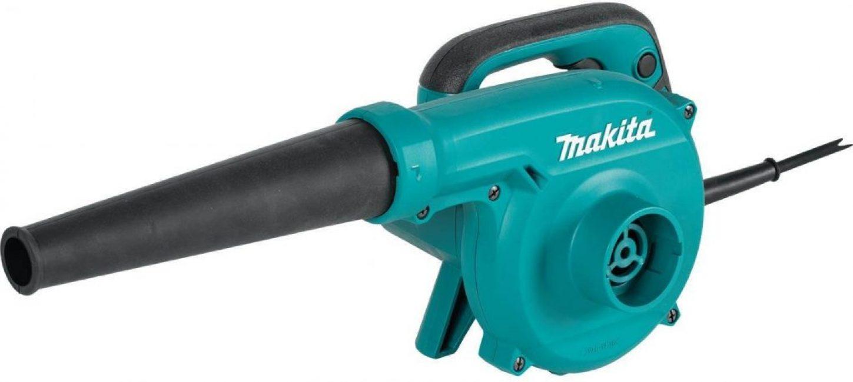 Makita UB1103