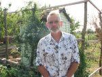 [ВИДЕО] Однолетние вьющиеся лианы для сада
