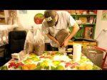 [ВИДЕО] Белые грибы
