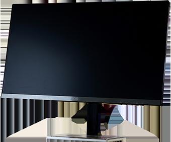 ТОП-10 Лучших мониторов со звуком для компьютера: обзор моделей со встроенными динамиками | Рейтинг 2019