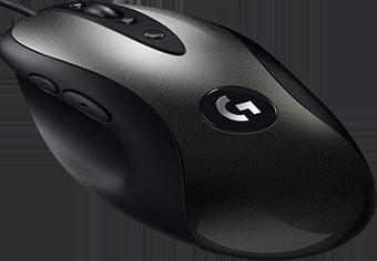 ТОП-25 Лучших игровых мышей | Рейтинг 2019 года: геймерское счастье [Обновлено]