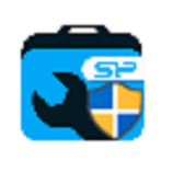 ТОП-15 Программ Проверки SSD диска: здоровье, производительность и возможные ошибки | [Инструкция]