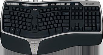 ТОП-10 Лучших бесшумных клавиатур: обзор зарекомендовавших себя моделей   2019