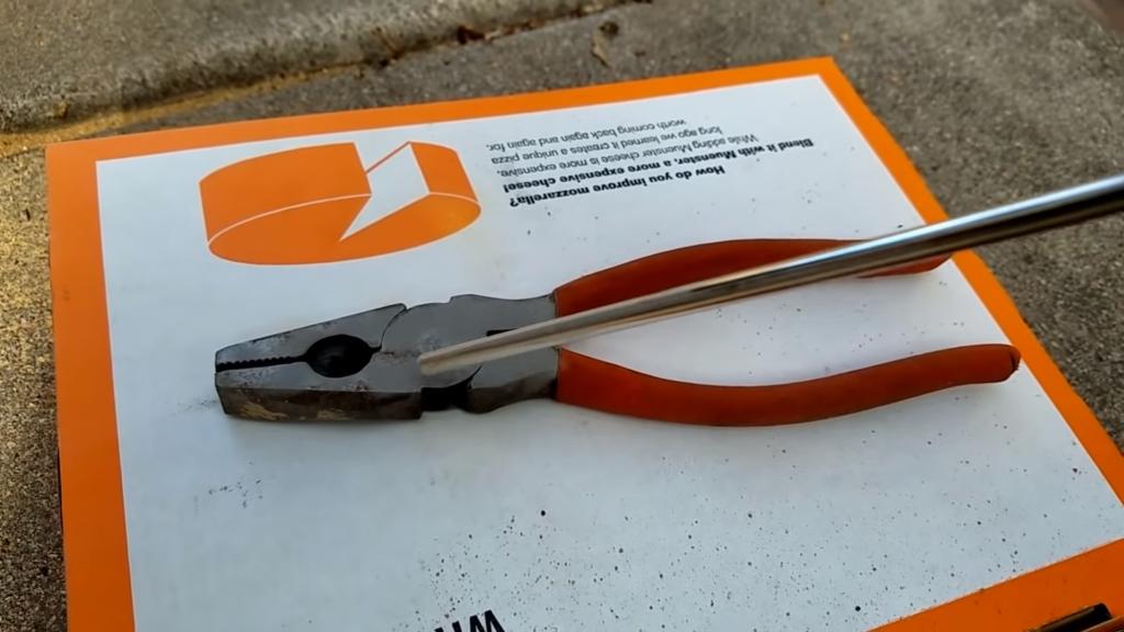 Пескоструйный аппарат своими руками всего за 300 рублей