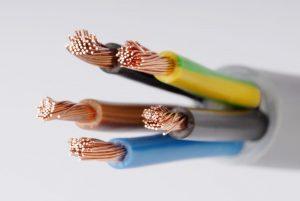 Как безопасно соединить медный и алюминиевый провод: лучший способ