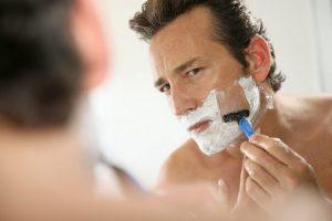 Как заточить лезвия бритвы жиллет в домашних условиях: пошаговая инструкция