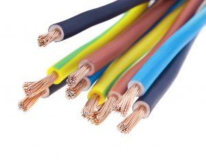 Трехфазное напряжение из однофазной сети всего за 3 минуты: простой лайфхак