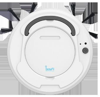 ТОП-25 Лучших роботов пылесосов с Алиэкспресс: обзор помощников для быстрой уборки комнат